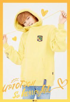 Fanmeeting So Honeyful Honey Photo Sung Joon, Lee Sung, Daejeon, Boyfriend Photos, My Boyfriend, Up10tion Wooshin, Theme Song, Rapper, Kpop
