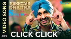 Click Click – HD Video Song,Click Click – HD Video Song Free Download,Click Click – HD Video Song 2016 Download,Click Click – HD Video Song 1080p Download,Click Click – HD Video Song 1080p Dailymotion Download,Click Click – HD Video Song 1080p Youtube Download,Click Click – HD Video Song 1080p Mobile Download,Click Click – HD Video Song 2016 1080p Mp4 Mobile Download,Click Click – HD Video Song Download mobile,Click Click – HD Video Song Mp4 mobile Download,Click Click – HD Video Song Full…