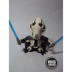 General Grievous (Star Wars)
