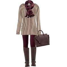 """""""Untitled #182"""" by mirapaigew on Polyvore"""