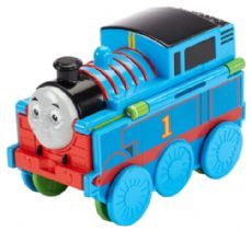 My First Thomas and Friends Flip / Switch Thomas and Percy