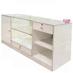 Muebles para papelerias buscar con google exhibicion - Empanelados de madera ...