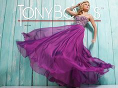 Tony Bowls TBE21398 Sale 199USD