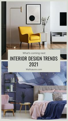 find 10 bathroom color trends 2021 some of the most on most popular interior paint colors for 2021 id=77659