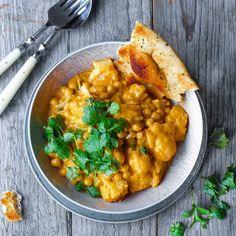 favoritt-curry <3