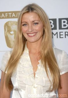 Sofia is a former Detective working for the Las Vegas Police Department. She is now working for the LVPD as the new Deputy Chief. Louise Lombard, Les Experts, Stunning Women, Celebs, Celebrities, Picture Photo, Crushes, Tv Shows, Handsome