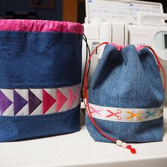 U Lilienky Drawstring Backpack, Gym Bag, Backpacks, Bags, Handbags, Backpack, Backpacker, Bag, Backpacking