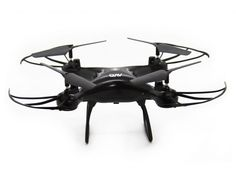 Jeronimo - DRONE 2.4G - SX15 - BLACK  Price: R500.00 incl FREE Delivery  #ctrlalttech #digitalart #yourworthit #adventureplanet #smartech #ctrlalttech #personal #wehaveitall #adventureawaitsyou #awesometalents Phone Photography, Drones, Free Delivery, Black, Black People