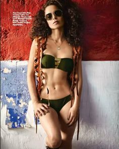 #kanganaranaut  #vougue  #photoshoot #bollywood #BollywoodGaliyara #bollywoodactress