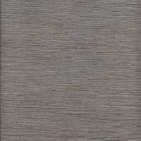 Mannington Adura Luxury Vinyl Tile: Vibe Graphite AT271   Clearance Pricing! Only 383 SF Remaining!