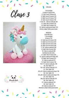 Halloween crochet toy Amigurumi pattern Crochet bear in witch hat pattern Halloween pumpkin Crochet PDF tutorial Amigurumi toy Knitting toy Crochet Bunny Pattern, Crochet Animal Patterns, Crochet Patterns Amigurumi, Crochet Animals, Crochet Dolls, Crochet Diy, Crochet Bear, Crochet Unicorn, Halloween Crochet