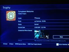 I just finished playing Bioshock in less than twelve hours.