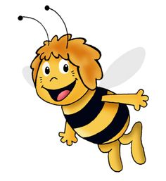 Maya The Bee to fly again
