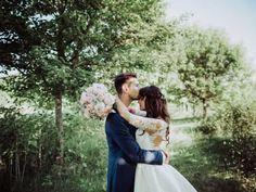 20 détails à ne pas oublier pour votre mariage