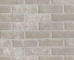 Aarhus szaro-biała / Płytki klinkierowe i licowe import / Röben Aarhus, Tile Floor, Flooring, Wood Flooring, Floor, Floors