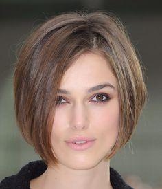 Image from http://2.bp.blogspot.com/-srN8aXUr_Ag/UroayQLIqDI/AAAAAAAAJFU/coTPML0vmhM/s1600/Short+Bob+Haircuts-3.jpg.