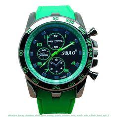 *คำค้นหาที่นิยม : #ขายนาฬิกาเก่ามือ#นาฬิกาคาสิโอราคา1000#ขายนาฬิการาคาส่ง50บาท#รูปแบบนาฬิกาข้อมือ#นาฬิกาelleรุ่นใหม่#นาฬิกาข้อมือผู้หญิงแบรนด์ดัง#นาฬิกาtimexexpedition#ซื้อนาฬิกา#ซื้อขายนาฬิกาtag#นาฬิกาผู้ชายราคา    http://sale.xn--l3cbbp3ewcl0juc.com/นาฬิกาข้อมือผู้หญิงแฟชั่นราคาถูก.html