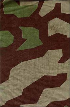 federal republic of germany BGS-Splittermuster Textures Patterns, Print Patterns, Army Times, Camo Gear, Camouflage Patterns, Tumblr Backgrounds, German Uniforms, Military Insignia, Military Camouflage