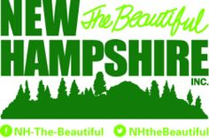 New Hampshire the Beautiful | Green Alliance- Green Story and Green Certification