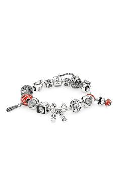 An Adorable Doll Design A Red Lantern As Well Traditional Chinese Good Luck Charms Pandora
