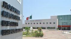 Hospital Regional inicia campaña de estudios gratuitos a mujeres