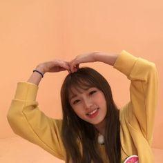 Face Claims, Girl Face, Kpop, Memes, Cute, Meme, Kawaii