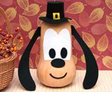 Disney Holiday Crafts: