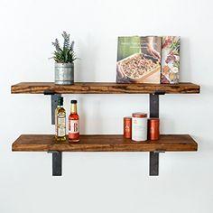 DAKODA LOVE - Industrial Shelves w/ Metal Brackets (Set o... https://www.amazon.com/dp/B01LY3WDNO/ref=cm_sw_r_pi_dp_x_p7Vpyb8W9VFDQ