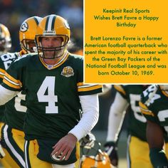 Sports Birthday, Keep It Real, National Football League, Green Bay Packers, American Football, Green And Gold, Football Helmets, Birthdays, Stay True