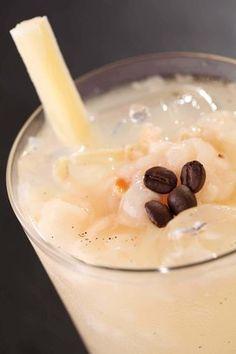 Dicas para fazer as caipirinhas mais saborosas da temporada - Bebidas - iG