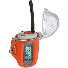 Nautilus Lifeline GPS Radio for Scuba Divers $299.00 USD