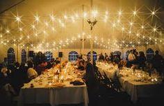 23 Best Tent Lighting Images