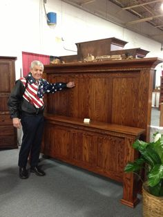 Mattress Mack And The Gallery Furniture Story! #houston #htown #legend |  Houston TX | Gallery Furniture | | Texas Born U0026 Bred | Pinterest | Galleries