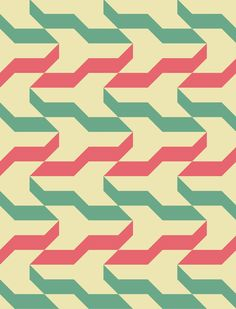 Pattern for use by AbsurdWordPreferred