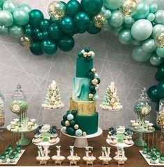 35 Trendy Balloon Ideas For Party 35 ideas de globos de moda para la fiesta Birthday Display, Birthday Cake Pops, 16th Birthday, Baby Birthday, Birthday Parties, Balloon Birthday, Balloon Garland, Balloon Decorations, Birthday Party Decorations