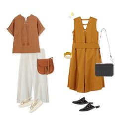 Warm Spring, Summer Dresses, Polyvore, How To Wear, Image, Learning, Fashion, In Living Color, Summer Sundresses