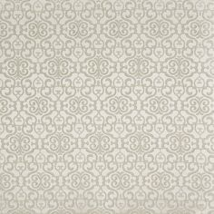 Bellucci Ivory  65% Poly /35% Cott  141cm (useable 139cm) | 44cm  Dual Purpose 15,000 rubs Curtain Material, Curtain Fabric, Geometric Curtains, Made To Measure Blinds, Prestigious Textiles, Textile Fabrics, Fabric Samples, Wow Products
