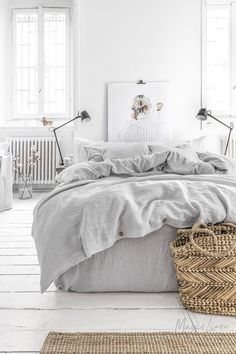 320 Grey Bedroom Ideas Home Bedroom Bedroom Inspirations Bedroom Design