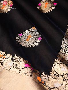 Wedding Dresses With Bling Magazines elegant wedding gowns sophisticated bride.Wedding Dresses With Pockets Off The Shoulder. Dresses Elegant, Elegant Wedding Gowns, Elegant Saree, Colored Wedding Dresses, Modest Wedding Dresses, Indian Dresses, Indian Outfits, Beautiful Saree, Beautiful Dresses
