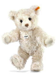 Sugar Teddy bear - Classic Teddy Bear - Teddy Bears