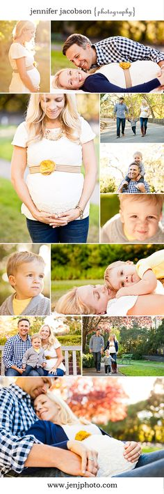 Maternity + Family portraits | not currently pregnant, for the record - just pinning for later.