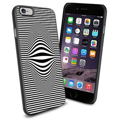 The 3D Lines Cool iPhone 6 Case Collector iPhone TPU Rubber Case Black Phoneaholic http://www.amazon.com/dp/B00T6GOCTY/ref=cm_sw_r_pi_dp_xRYmvb1MV2SVQ