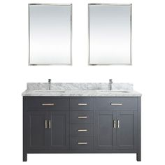 Awesome 42 Inch Vanity Cabinet Only