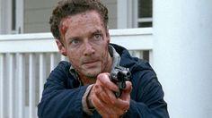 Inside Episode 602: The Walking Dead: JSS