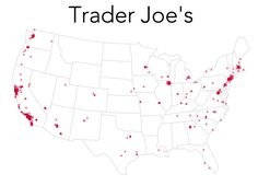21 Best Trader Joe\'s images   Grocery store, Trader joes ...