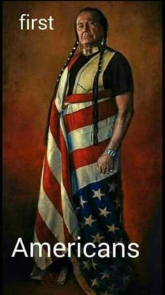 Russell Means, Oglala Lakota, activist for the rights of Native American people,AIM leader, libertarian political activist, actor, writer, and musician
