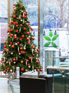 christmas decorations pub lovely christmas decorations pub fice christmas decorations from ambius uk