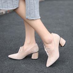 7dcfa7e3 YMECHIC sandalias de Mujer Zapatos de tacón Cruz atado de tacón alto bombas  Verano de dama Casual Primavera Verano 2018