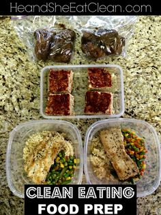 clean-eating-food-prep-he-and-she-eat-clean-healthy-lifestyle-weight-loss-transformation-on-the-go-meals.jpg