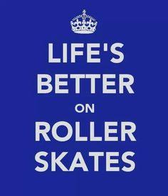 We all love Roller Derby Otter What Would Suzy Hotrod Do? and Roller Derby Zeb – En Güncel Araba Resimleri Roller Rink, Roller Disco, Roller Skating, Skating Rink, Figure Skating, Skate Wallpaper, Skate 3, Skate Girl, Skate Party